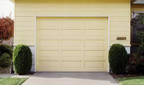 Garage 35 Fresh Garage Door Spring Replacement Cost Ideas Elegant