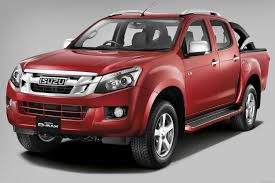 Evolution Of The Isuzu Pick-Up Truck – Drive Safe And Fast Isuzu Dmax 2017 Review Professional Pickup 4x4 Magazine Fileisuzu Ls 28 Turbo Crew Cab 1999 15206022566jpg Vcross The Best Lifestyle Pickup Truck Youtube 1993 Information And Photos Zombiedrive Faster Wikiwand 1995 Pickup Truck Item O9333 Sold Friday October To Build New For Mazda Used Car Nicaragua 1984 Pup 2007 Rodeo Denver Stock Photo 943906 Alamy Pickup Truck Arctic Factory Price Brand And Suv 4x2 Mini 6 Tons T