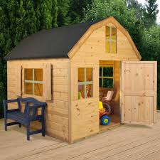 Kids Dutch Barn Style Wooden Playhouse - Kids Outdoor Play | Cuckoolan Stylish Pottery Barn Kids Doll House Crustpizza Decor Custom Made Wooden Toy 3 This Is My All Time Favorite Toy Fniture Study Loft Beds Sleep And Farm Crafts Cboard Box Popsicle Stick Animals Back To School With Fashionable Hostess Amazoncom Melissa Doug Fold Go Mini Play Toys Games Printable Easter Gift Diy Treat Valentines Day Date University Village Baby Bedding Gifts Registry Pottery Barn Kids Unveils Exclusive Collaboration With Leading Sofas Wonderful White Accent Table Curtains
