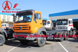 High Quality North Benz 6x4 336hp 40t-60t EURO III Tractor Truck ... The Most 5 Best Trucks In The World All New Things Starts Here Mercedes 2535 Lifting Axle Junk Mail Pickup Just A Rich Mans Status Symbol Medium Duty Work Mercedesbenz Created Heavyduty Electric Truck For Making City Truck Bus Benz 1418 Nicaragua 2003 Vendo Lindo Iaa Hannover 2014 Mercedezbenz Confirms 8x4 Econic On Way Old Bullnose In Qatar Hubpages Trucking Engineered Class Pinterest Jeep Future 2025 Pmiere Youtube Worlds Safest Actros Made Safer With Active Ng Wikipedia