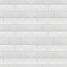 White Wood Flooring Texture Seamless 05447 Floor Parquet Textures