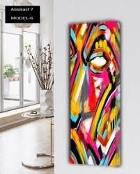 schöne design heizkörper vertikal wohnzimmer küche