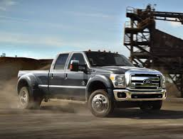 Ford F250 Towing And Hauling Specs - Ford-Trucks Pick Up Truck Towing Capacity Chart Elegant Dodge Ram 1500 Vs Ford F 2018 3500 Boasts 930 Lbft Of Torque 31210lb Fifthwheel Chevy Trucks That Can Tow More Than 7000 Pounds 2015 F250 2008 Page 3 2011 Chevrolet Silverado 2500hd Mamotcarsorg 50 2017 Vq1x What To Know Before You A Trailer Autoguidecom News Chevy Silverado Capacity Extended Cab Long Bed Youtube Unique 2014 Review 81 F150 Ford Enthusiasts Forums 1991 Towing And Van