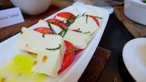 Pumpkin Ravioli Sage Butter Mkr by Pasta U2013 Kelly Siew Cooks
