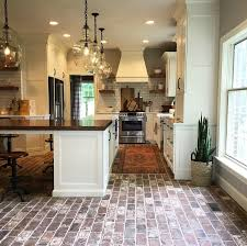 100 Brick Walls In Homes Things To Know Before Stalling Floors