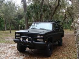 100 Lmc Truck Chevy LMC Instadayz