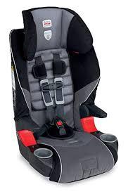 si e britax amazon com britax frontier 85 combination booster car seat