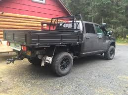 Power Wagon Upgrades - American Expedition Vehicles - Product Forums