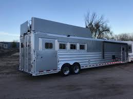 Trailers With Living Quarters And Tack Rooms For Sale 2003 4 Star 2 Horse 8 Wide 12 Lq With Hay Rack Ramp Alinum Interior Retractable Awnings Lawrahetcom 2017 Lakota Charger C311 7311s Horse Trailer Coldwater Mi Awnings Price List For Sale Sydney Sunsetter Reviews Chrissmith Page 3 Exciting Images Gallery Rv Newusedrebuilt Must Sell 1999 Steel Featherlite With Living Tent Awning Cleaning Replacement Edmton Parts Revelation Quarters Trailers Specialty Vehicle Girard Systems Air Springs Air Suspension Kits Camping World 2007 American Spirit 3horse Gooseneck