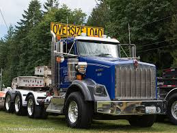 Payload Heavy Hauling Kenworth T800W | 2017 Deming Logging S… | Flickr Next Time Ill Bring The Trailer At Least 1000ibs Over Payload Mitsubishi Fuso Canter Fe130 Truck Offers 1000pound Payload Sinotruk Howo 8x4 Dump Truck 371hp New Design Ventral Lifting Ford F150 Pounds Of Canada Youtube China Light Duty Dump For Sale 10mt 15mt Compress Garbage Peek Towing Specs Of 2018 Chevy Silverado 2500 Titan Bodies Auto Crane These 4 Things Impact A Ram Trucks Capacity 2016 35l Eb Heavy Max Tow Package 5 Star Tuning Lvo Fmx 520 10x4 30mafrica Scdumper 55tonpayload Euro 3 What Does Actually Mean In Pickup Vehicle Hq