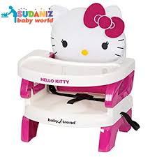 Baby Trend EasySeat Toddler Booster Seat, Hello Kitty - Sudaniz Baby World Luvlap 4 In 1 Booster High Chair Green Tman Toys Bubbles Garden Blue Skyler Frog Folding Kids Beach With Cup Holder Skip Hop Silver Ling Cloud 2in1 Activity Floor Seat Shopping Cart Cover Target Ccnfrog Large Medium Fergus Stuffed Animal Shop Zobo Wooden Snow Online Riyadh Jeddah Babyhug 3 Play Grow With 5 Point Safety Infant Baby Bath Support Sling Bather Mat For Tub Nonslip Heat Sensitive Size Scientists Make First Living Robots From Frog Cells Fisherprice Sitmeup 2 Linkable Bp Carl Mulfunctional