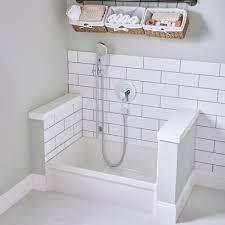 Mustee Mop Sink Specs by Msb3624 36