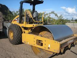 Dresser Rand Group Inc Wiki by Caterpillar Cs 533e Tractor U0026 Construction Plant Wiki Fandom