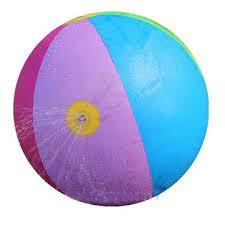 piscine a balle gonflable piscine ballon de plage gonflable ballon fontaine d eau la balle