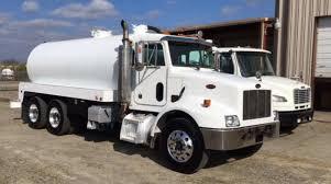100 Pumper Trucks Pump We Got Em 67997 Classified Ads