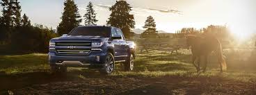 2018 Chevrolet Silverado 1500   Pickup Truck   Chevrolet Canada 1951chevrolet Explore On Deviantart Chevrolet Pressroom United States Images 2019 Silverado Handson Heres A Quick First Look 2018 1500 Pickup Truck New Used Commercial Trucks Suvs And Cars Bruce Classic For Sale Classics Autotrader 2500hd 4wd Double Cab 1442 Work 2017 Ltz Z71 Review Digital Trends Chevy High Country Take What We 2012 Reviews Rating Motor Trend Ctennial Edition 100 Years Of