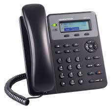 Grandstream GXP1610 SMB IP Phone - VoIP Warehouse Voip For A Small Business Pbx Vox Blog Hosted Is Ripe Msp Market What Is A System Amazoncom X50 7 Phone Allworx Voip Systems Pc Quick Fix Yx Remote Sistem Manajemen Sver 256 Slot Sim Bank Port Goip Best 25 Voip Providers Ideas On Pinterest Phone Service List Manufacturers Of 4g Lte Modem Router Buy Cloud Smb The Report