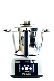 cuisine thermomix style thermomix cuisine moulinex style thermomix
