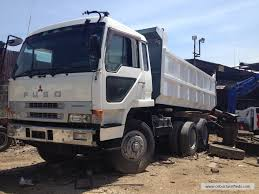 8DC9 Fuso 10W Dump Truck For Sale Japan Surplus | CebuClassifieds 2005 Gmc C8500 24 Flatbed Dump Truck With Hendrickson Suspension Mitsubishi Fuso Fighter 4 Ton Tipper Dump Truck Sale Import Japan Hire Rent 10 Ton Wellington Palmerston North Nz 1214 Yard Box Ledwell 2013 Peterbilt 367 For Sale Spokane Wa 5487 2006 Mack Granite Texas Star Sales 1999 Kenworth W900 Tri Axle Dump Truck Semi Trucks For In Salisbury Nc Classic 2007 Freightliner Euclid Single Axle Offroad By Arthur Trovei Camelback 2018 New M2 106 Walk Around Videodump At