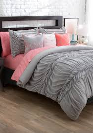Kenneth Cole Bedding by New Directions New Directions Ava Bedding Collection Belk