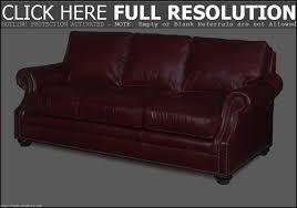Bradington Young Sofa Construction by Bradington Young Leather Sofa Prices Leather Sectional Sofa