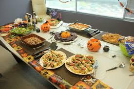 Free Halloween Potluck Invitation by 100 Halloween Potluck Invitation 27 Best Halloween Table