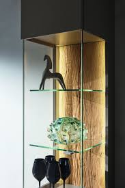 möbel madeingermany furniture gwinner wohndesign design