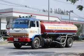 100 26 Truck CHIANGMAI THAILAND MAY 2016 Payawan Water Photo Stock