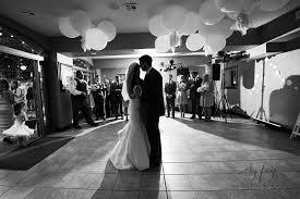 audrey chris dresser mansion tulsa weddings design