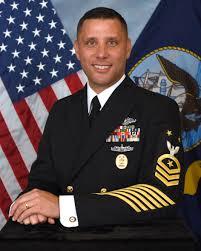 Dmdc Learning Help Desk by Us Navy Reserve Default