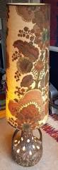 Ebay Vintage Lava Lamp by Bespoke Handmade West German Fat Lava Lamp Vintage By Lampshades74
