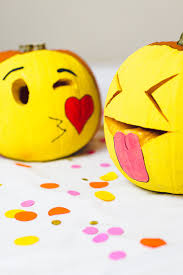 Minecraft Pumpkin Design by 65 Creative Pumpkin Carving Ideas Brit Co