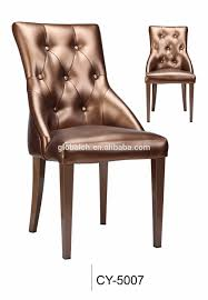 Ebony Veneer Dining Room Chair,Wooden Dining Room Chair Parts,High Back  Dining Room Chairs - Buy Dining Chair,Banquet Chair,Restaurant Chair  Product ... Eddie Bauer High Chair New Ridgewood Classic Price Walmart Dingzhi 2106tufted Leather Design Steel Hydraulic Bar Stool Parts Buy Levitationreplacement Seatsbar Handmade And Stylish Replacement High Chair Covers For Outdoor Chairs Summer Bentwood Baby Renowned Fniture On Twitter This Antique Adjustable Lifetimeuse To Adult Folding Table And Tufted Office Ames Stokke Clikk Soft Grey Amazoncom Xing Solid Wood Home Coffee Accsories Images Intended For Carter Replacement Cover Highchair