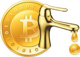 Bitcoin Faucet Bot 2017 by Faucet Scripts