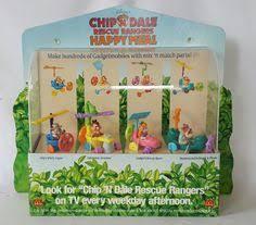Mcdonalds Halloween Pails Ebay by Mcdonald U0027s Happy Meal In Store Counter Display Disney Hook
