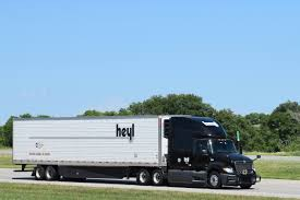 July 19 - Worthington, MN To York, NE Warren Copeland Sscgb Fleet Manager Dbear Trucking Inc Linkedin Heyl Truck Line Competitors Revenue And Employees Owler Company Industrial Market Report Amazoncom 4ucam 7 Quad View Split Screen Monitor Ccd Wired In Between Hiring New Drivers Our Lines Facebook Beds Hodges July 19 Worthington Mn To York Ne On Twitter Im Thrilled Be Working With Nice Tnsiam Flickr Loaded In Twin Falls Pt 8 Patterson Wikiwand