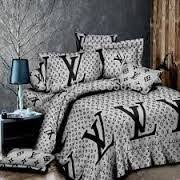 s louis vuitton quality bedding set of 4 800—595