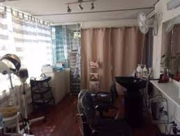 Pennys Curtains Joondalup by Home Hairdresser In Perth Region Wa Hairdressing Gumtree