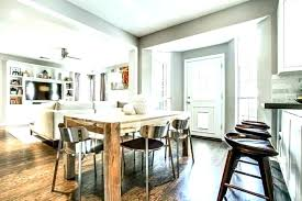 Dining Room Furniture Design Ideas Modern Kitchen Interior Images Great And Plans Kit Likable Kitch