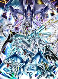 Yugioh Harpie Deck 2014 by What Is Your Yu Gi Oh Deck Forums Myanimelist Net