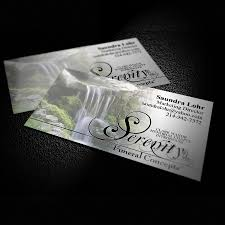 Serenity Funeral Home Business Card – K-Designs Graphic Design Studio This Shocking Billboard By A Toronto Funeral Home Will Make You Think Elegant Playful Logo Design For Hurts Giuro Lovely Watches Logos With Names 47 For Software Interior 111 Best Ideas Images On Williams Facebook Maverick 25 Trajan Font Ideas On Pinterest Roman Letters Blessing Wordpress Theme Ancorathemes Themeforest Dvynaart Levien View Interiors Franklin