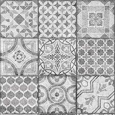 17 73 m klebefolie in orientalischer mosaik fliesen optik 150 x 67 5cm inkl rakel ebook mit profitipps i selbstklebende folie für möbel küche