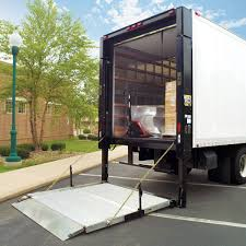 Waltco Introduces The New WDL-XT Series Liftgate 2018 Used Isuzu Npr Hd 16ft Dry Boxtuck Under Liftgate Box Truck 2019 Freightliner Business Class M2 26000 Gvwr 24 Boxliftgate Rental Truck Troubles Nbc Connecticut Liftgate Service Sidemount Lift Gate For Trucks Gtsl Series Waltco Videos Tommy Gate What Makes A Railgate Highcycle 2014 Nrr 18ft Box With Lift At Industrial How To Operate Youtube Ftr With 16 Maxon Dovell Williams 2016 W Ft Morgan Dry Van Body Hino 268a 26ft