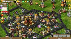 R.I.P Backyard Monsters By Kixeye   End Of Year Rant Video - YouTube Backyard Monsters Hack De Mejoras Instaneas Youtube Backyard Monsters Hack 2013 V2 2 Monster Cheat Work Facebook Download No Survey Video Dailymotion Bug I Have Got Three Extra Worker Intaneas Hacktruco Facil Y Sencillo Shinys Finitas Setas Disear Ciudad Parte 2017 Tool 2014 Update Hell Raiser Rezghul In Action How To Home Design Interior