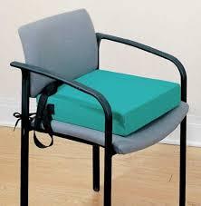 rehausseur si e auto adulte coussin rehausseur chaise coussin rehausseur fauteuil coussin