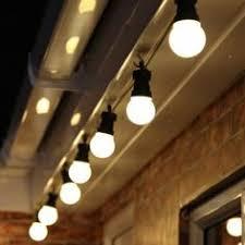 28 Excellent Outdoor String Lights Ikea pixelmari