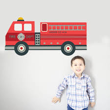 Large 4ft Fire Engine Wall Decals 23 Fresh Fire Truck Wall Decor Mehrgallery Large 4ft Engine Decals For Nursery Phobi Home Designs Baby Room Elitflat 28 Decal Boys Name Full Colour Monster Car Art Sticker Lovely Ride Along Displaying Photos Of View 15 Cik74 Color Decal Transport Bedroom Childrens Custom Vinyl Stickers Perfect Marshall S Showing Gallery 13 Height Chart Measure Refighter Unit