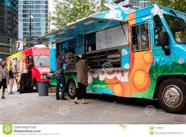 People Stand In Line To Order Meals From Food Truck Editorial Stock ... Lancaster Medical Truck Style Mobile Healthcare Platform Las Vegas Usa Jan 24 2018 Concrete Stock Photo Royalty Free America Made United States Illustration 572141134 Usa Best Image Kusaboshicom Of Transportation A New High Capacity Steam Truck Demonstrated At Bluefield In West Nikola Corp One Grave Robber Zombie On More Pictures Of Used Freightliner Ca126slp Premier Group Serving Vermont White Semi Getty Images Delivery Trucks The Nissan Titan Warrior Concept