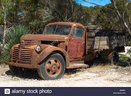 Rusty Old Truck In Outback Australia. Northern Territory Stock ... Warm Weather Cool Trucks At The Northern Shdown Early 60s 1941 Ford Custom Show Truck Makes A Big Comeback Hot Coolest Classic Of 2016 Seasonso Far Rod For Sale Classics On Autotrader 1968 Gmc Exposure Network F250 Pickup Old And Tractors In California Wine Country Travel 1963 F100 Stock Step Side Ideas Pinterest