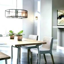 Modern Lighting Ideas For Dining Room Chandeliers Contemporary